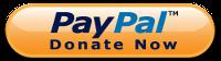 Ofiara na Kościół dla Warszawy - PayPal