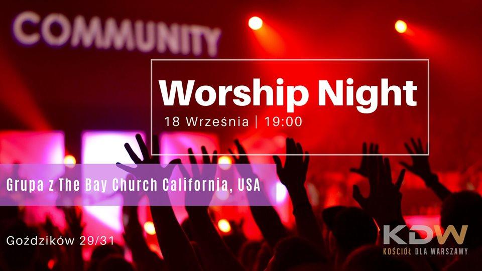worship_night