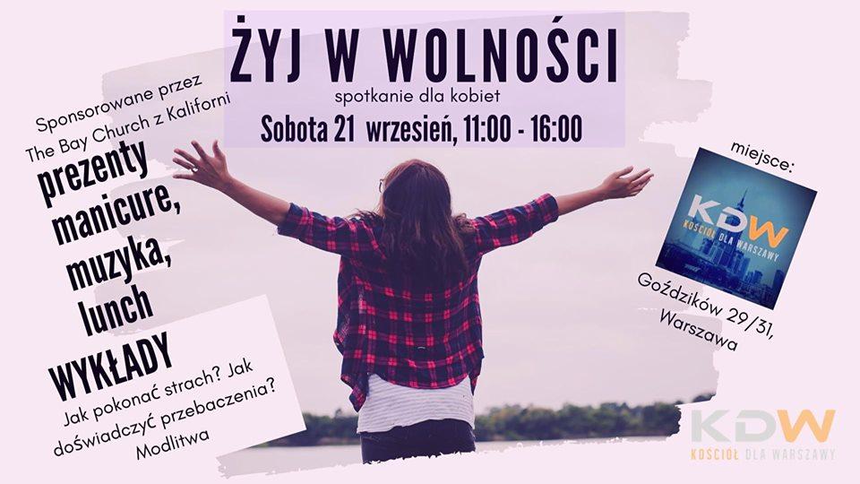 zyj_w_wolnosci
