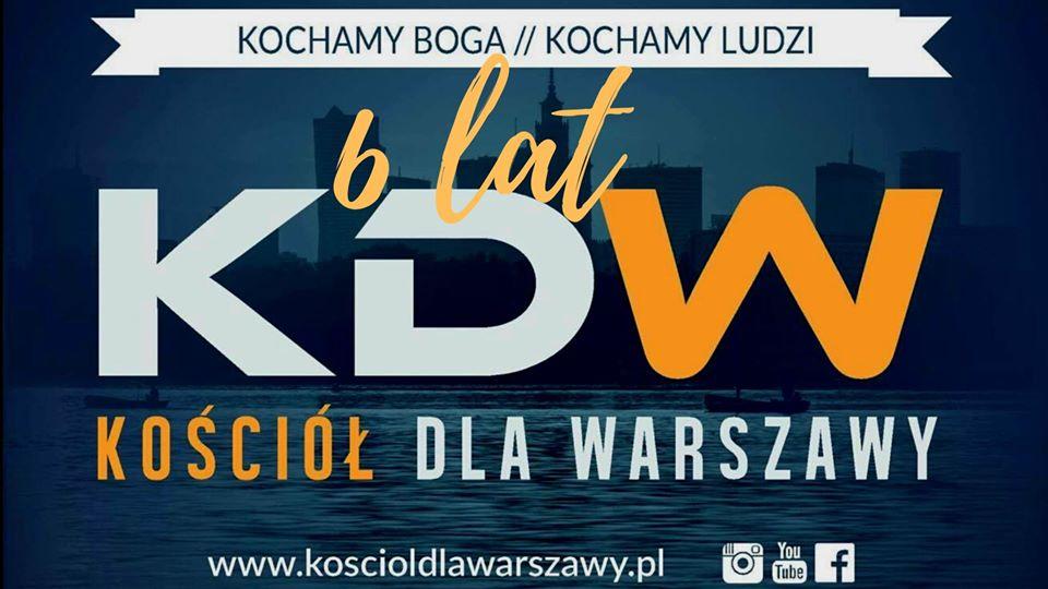 KDW_6lat