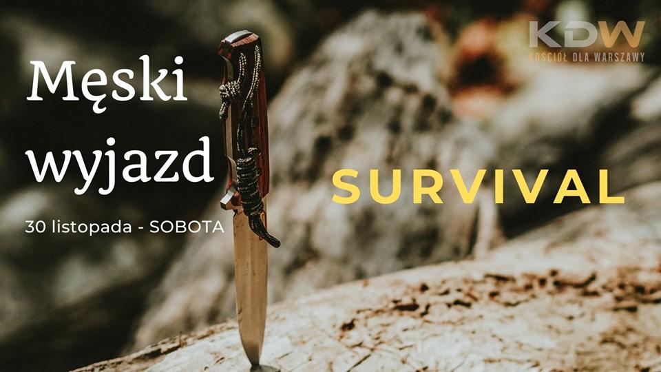 KDW_Survival