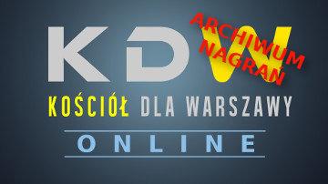 Kdw-online-archiwum